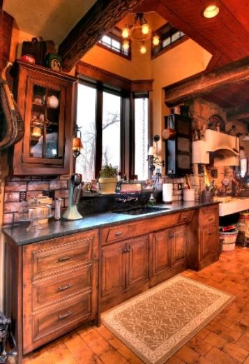 Superior St Louis Furniture Restoration, Refinishing, Repair, Upholstery